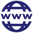 Webサイト構築、運用保守